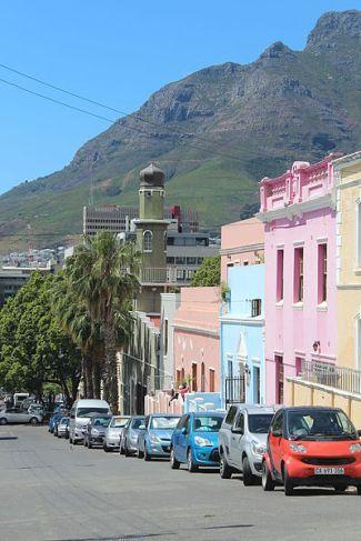 Dorp_Street,_Bo-Kaap,_Cape_Town