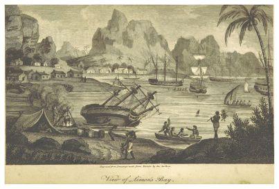 N.N._(1806)_p046_VIEW_OF_SIMONS_BAY