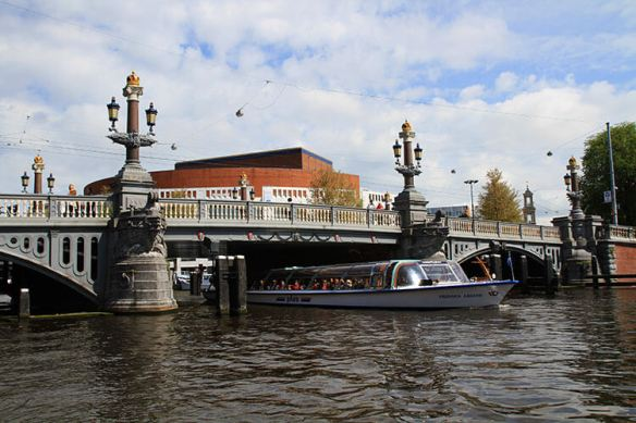 Luxe-Adventure-Traveler-Amsterdam-Canals-Cruise-12