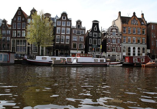 Luxe-Adventure-Traveler-Amsterdam-Canals-Cruise-4