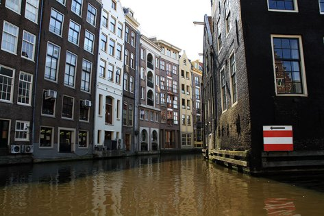 Luxe-Adventure-Traveler-Amsterdam-Canals-Cruise-8